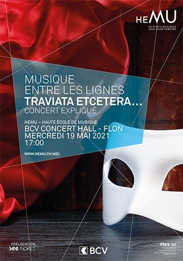 Traviata etcetera
