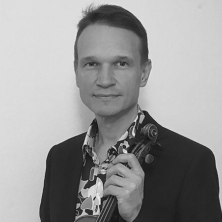 Rusiecki Stephan