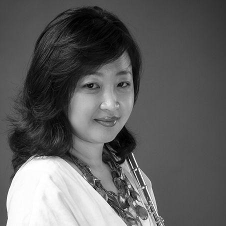 Chung Sooa