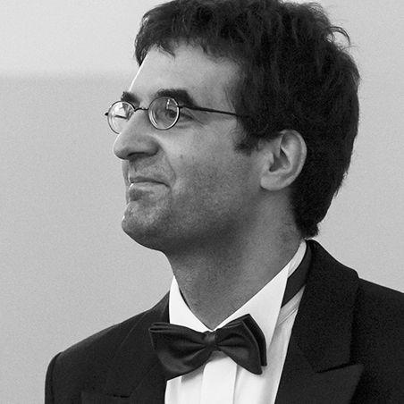 Monnier Jean-Christophe