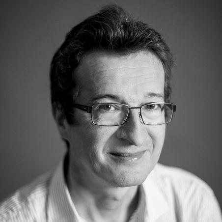 Dinkel François